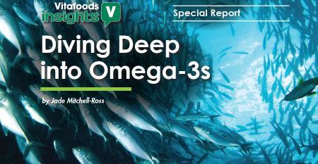 01_18VFI_Omega-3_Report_900x508_R1