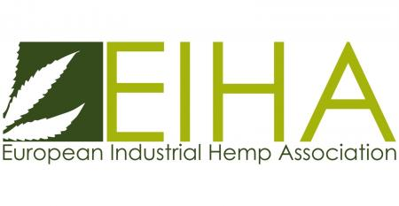 Hemp and sustainability what are we talking about.jpg