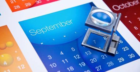 September Industry Highlights.jpg