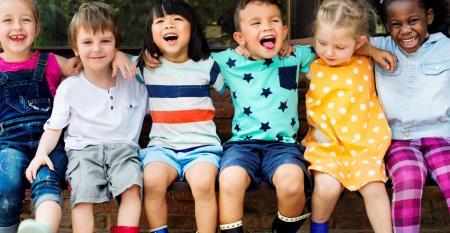 The effects of probiotic supplementation in children with celiac disease autoimmunity.jpg